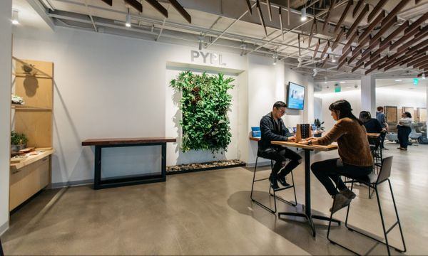 A close look at PayPal's employee financial wellness initiative